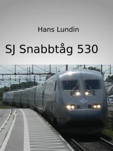 Snabbtåg 530