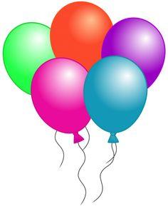 7542da36d4b5ab5b82920fed275be9b2--birthday-clipart-free-birthday.jpg