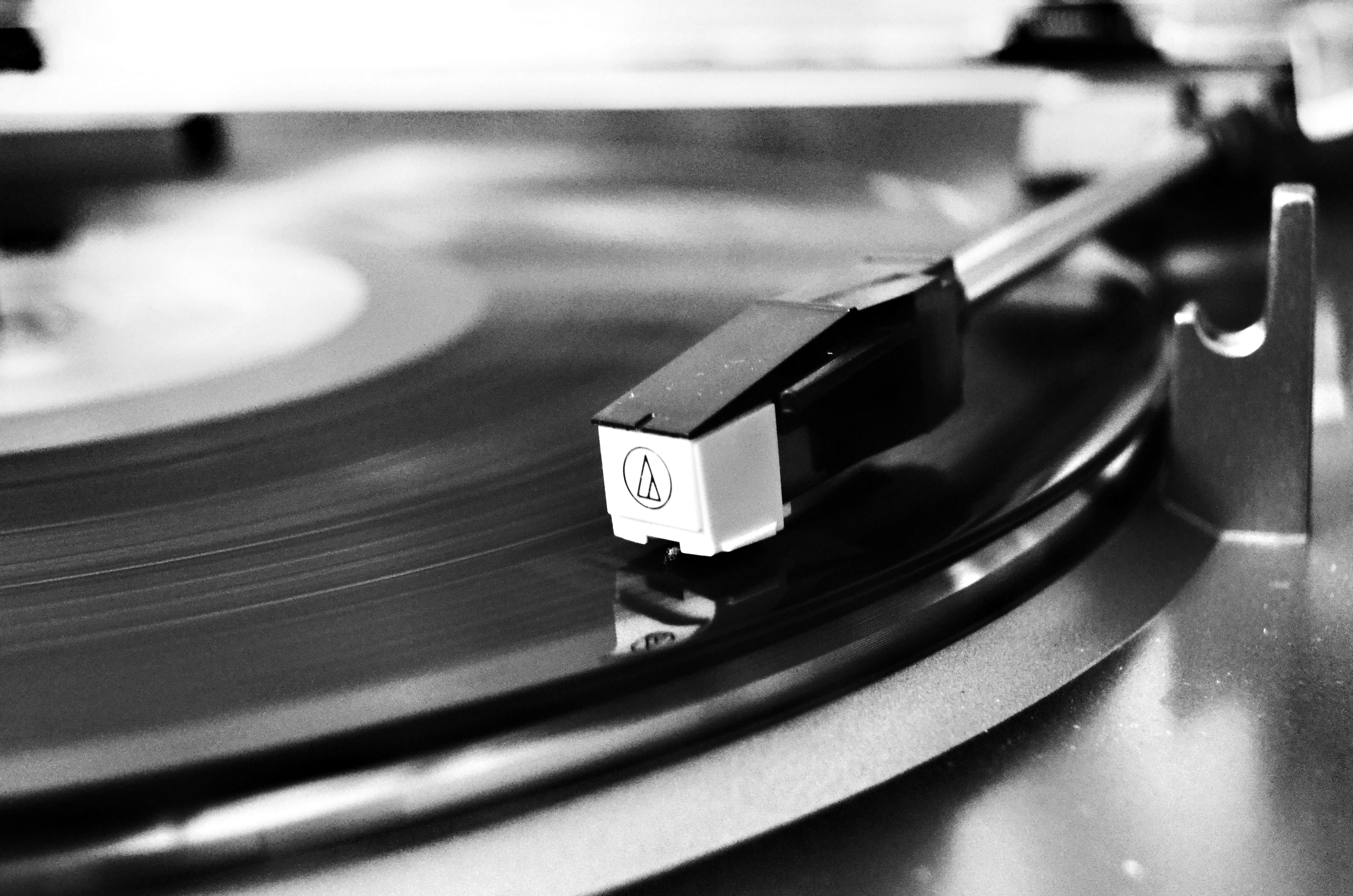 vinyl-record-on-vinyl-player.jpg